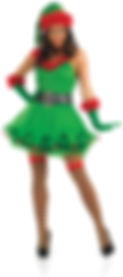 santas little helper.jpg