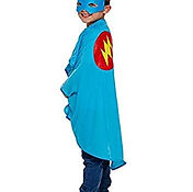 superhero set kids blue.jpg
