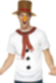 snowman tshrit.jpg