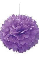 purple pom pom.jpg
