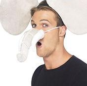elephant kit.jpg