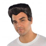 50s wig.jpg