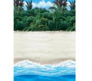 beach room roll.jpg