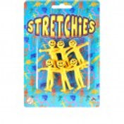 stretchy yellow men.jpg
