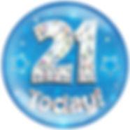 21st bluew.jpg