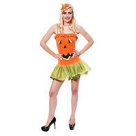 female pumpkin.jpg
