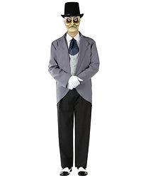 dummy undertaker.jpg