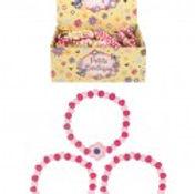 wooden pink bracelets.jpg