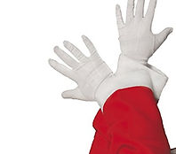 white santa gloves.jpg