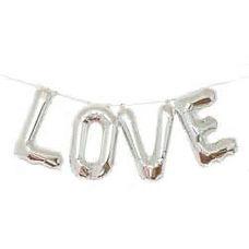 letter foils silver.jpg