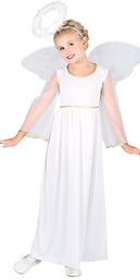 nativity angel long.jpg