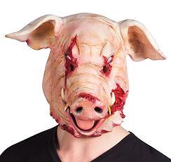 severed_pig_mask