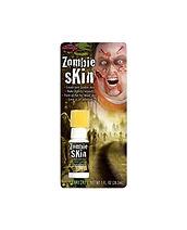 zombie skin.jpg