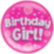 pink bday badge.jpg