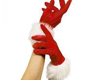 ladies santa gloves.jpeg