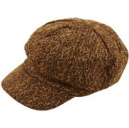 flat cap.jpg
