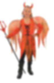 devil fairy.jpg