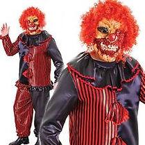 zombie clown.jpg