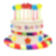 bday cake hat.jpg
