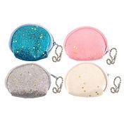glitter purses.jpg