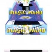 wands.jpg