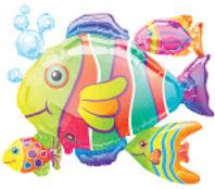 fish foil.jpg
