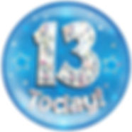 13th blue.jpg