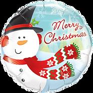 snowman foil].png