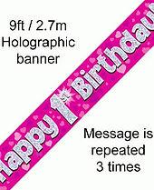1st bday pink.jpg