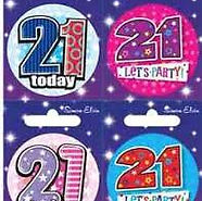 21st badge.jpg