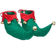 elf shoes green.jpg