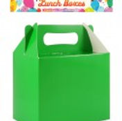 green lunch box.jpg