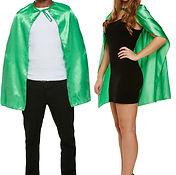 superhero set green.jpg