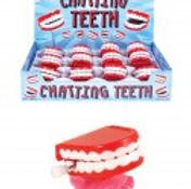 chatter teeth.jpg