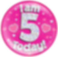 5th badge.jpg