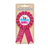 bday girl ribbon.jpg