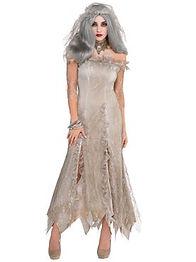 undead bride.jpg