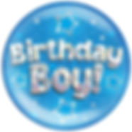bday boy badge.jpg