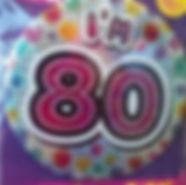 80th.jpg