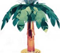 palm tree foil.jpg