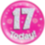 17th badge.jpg