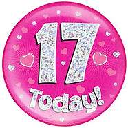17th badge.jpg
