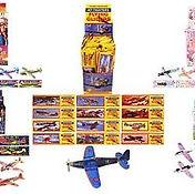 gliders.jpg