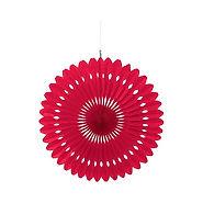apple-red-paper-fan-decoration.jpg