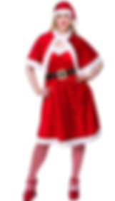 5piece miss santa.jpg