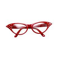 rewd glasses.jpg