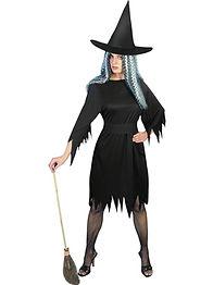 spooky witch fancy dress.jpg