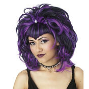 evil sorceress purple.jpg