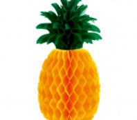 honeycomb pineapple.jpg
