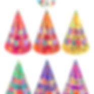 bday hats.jpg